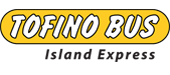 Tofino Bus Services