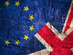What Brexit Could Mean for the Global Tourism Industry