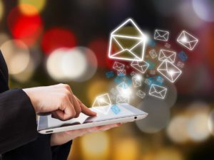 Get the Most out of Pre and Post Tour Email Communications
