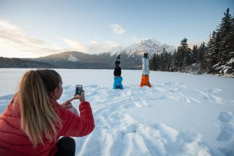 Tourism Industry harness power of user-generated content