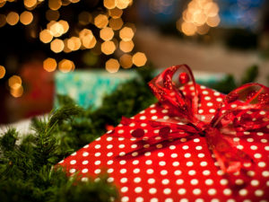 4 Ways Tour Operators can Benefit by Selling Gift Certificates