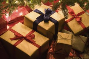 Online Gift Certificates now available in Zaui!