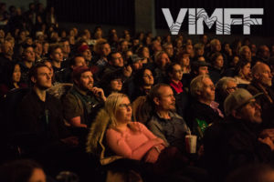 Vancouver International Mountain Film Fest - Powered By Zaui Tickets