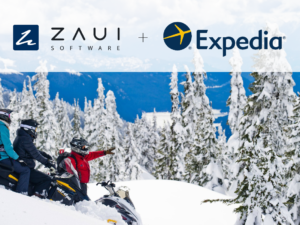 Sell with Expedia! (Easily) – Get More Online Bookings