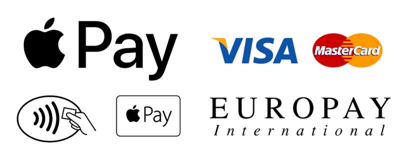 Zaui Software Payment Options