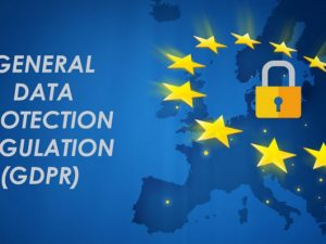 GDPR : What it means for Zaui Customers