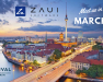 Zaui Software - Arival Conference