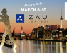 Zaui Software - ITB Berlin