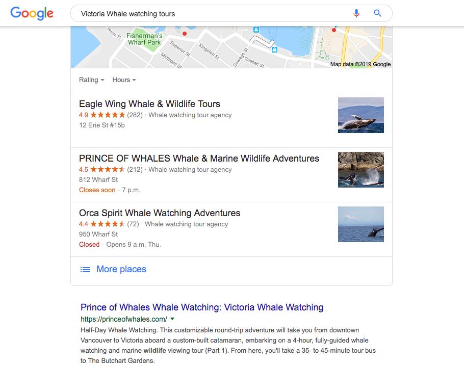 Zaui Software - Google Search