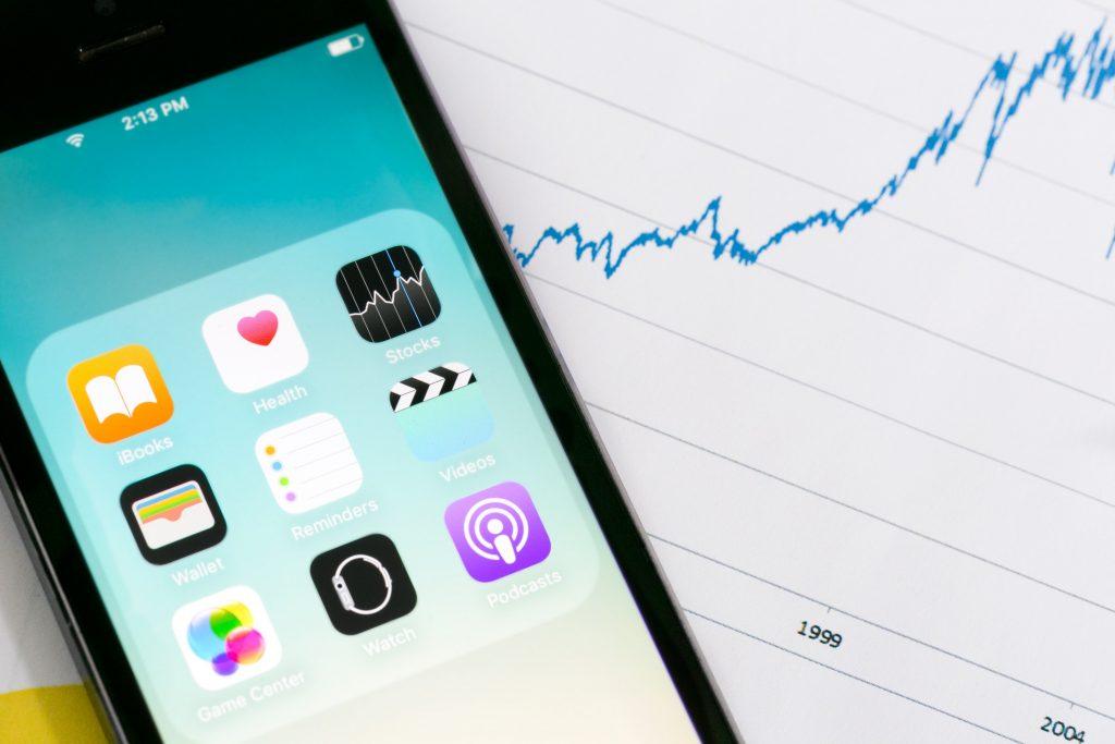 Zaui Software - Mobile Optimization