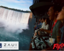 Zaui Software - FlyOver Canada - Available for Resellers on Zaui