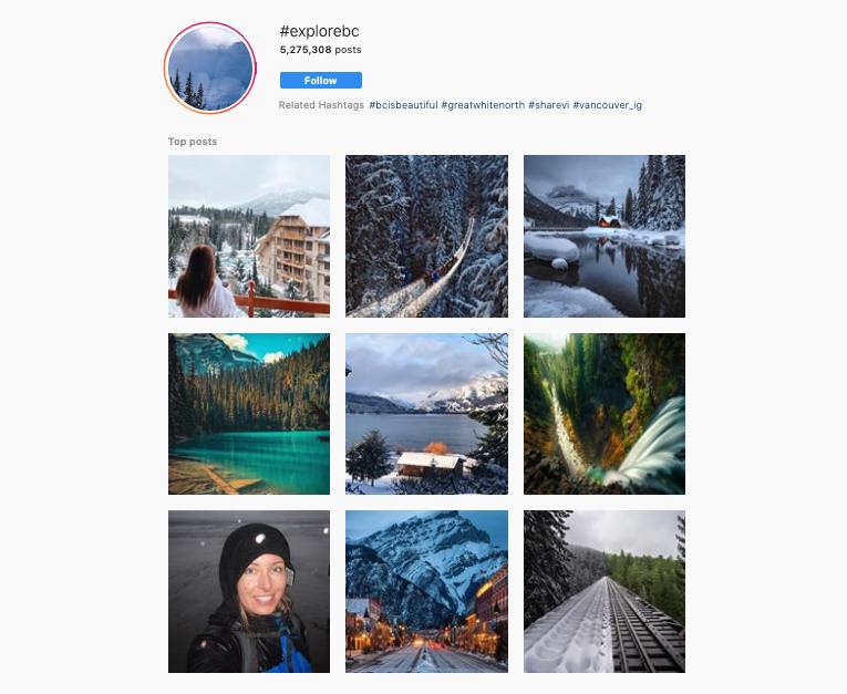 zauiblog-social-explorebc