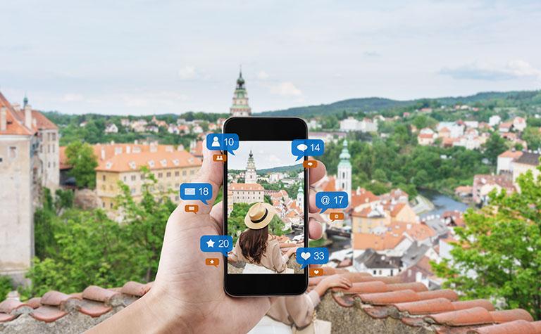 zauiblog-trends-mobile