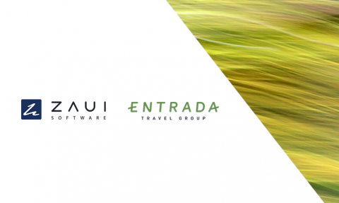 zaui-entradagroup