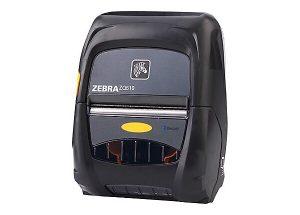 zebra-q510