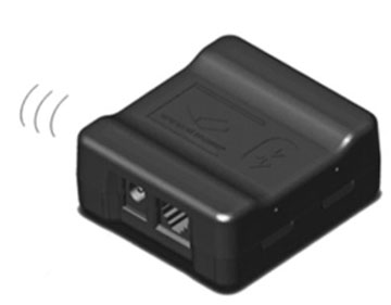 cashdrawer-adapter