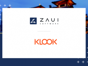Announcing Our New Integration with Klook