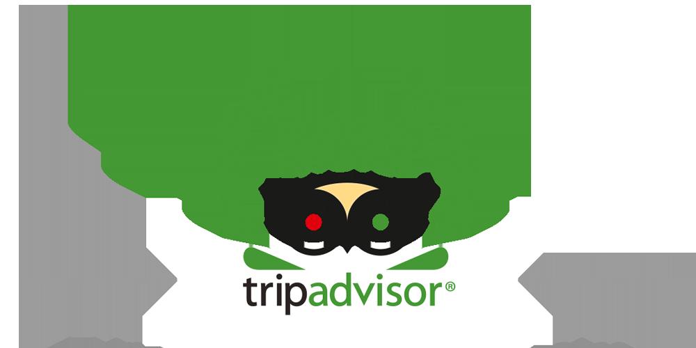 tripadvisor-zaui-christorrees
